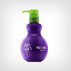 TIGI Bed Head Foxy curls krema za kosu 200ml