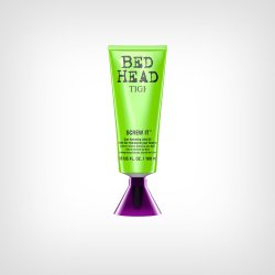 Tigi Bed Head Screw It Curl gel-ulje za kovrdžavu kosu 100ml