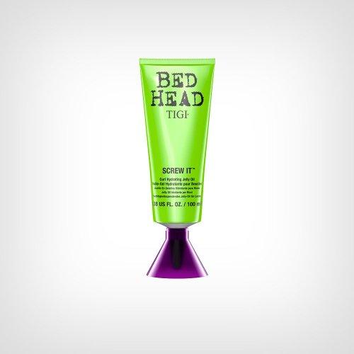 Tigi Bed Head Screw It Curl gel-ulje za kovrdžavu kosu 100ml - Style Link