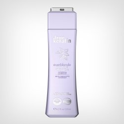 True Keratin Ever Blonde regenerator 250ml