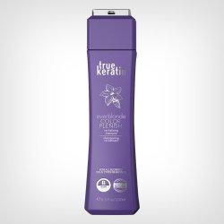 True Keratin Ever Blonde šampon za kosu 250ml