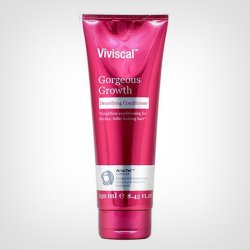 Viviscal Gorgeous Growth Densifying Conditioner 250ml - regenerator za žene