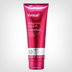 Viviscal Gorgeous Growth Densifying shampoo 250ml - šampon za žene
