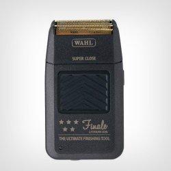 WAHL aparat za finu završnicu kose i brade FINALE