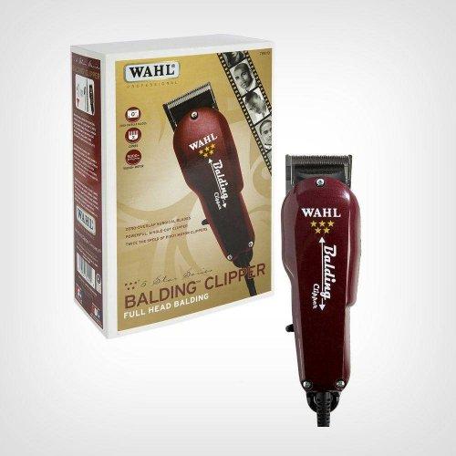 Wahl BALDING mašinica za šišanje - Mašinice za šišanje