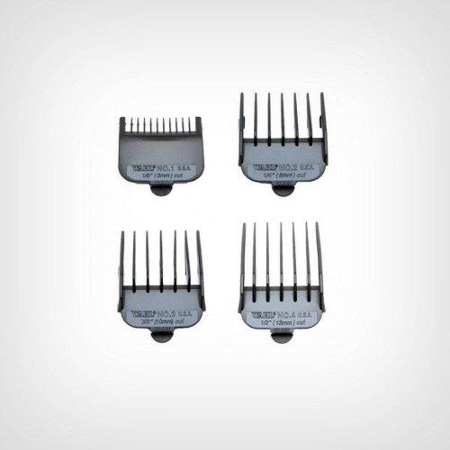 Wahl graničnik za mašinicu ST-T2000-PC 4*1 - Mašinice za šišanje
