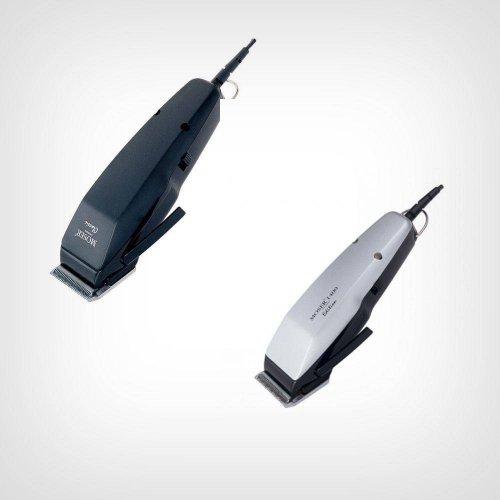 Wahl MOSER 1400 CLASSIC mašinica za šišanje - Mašinice za šišanje