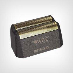 WAHL mrežica aparata za finu završnicu kose i brade FINALE