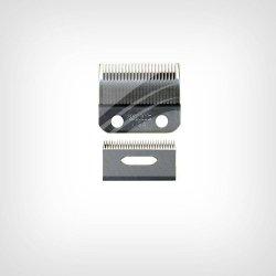 Wahl nož za mašinicu ST-T2000-PC
