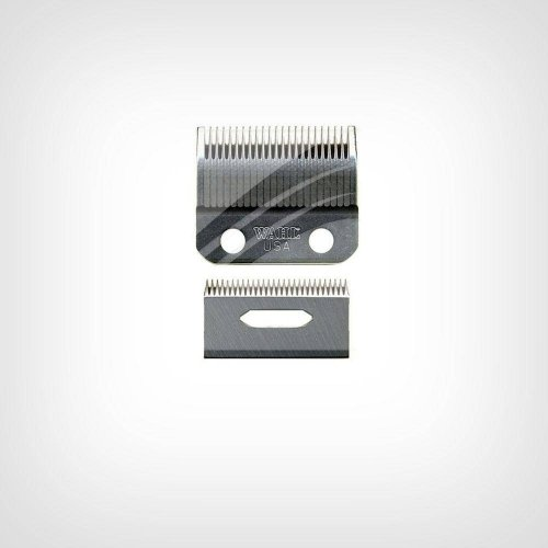 Wahl nož za mašinicu ST-T2000-PC - Mašinice za šišanje