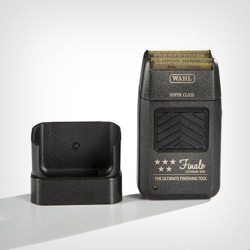 WAHL postolje za punjenje aparata FINALE - Mašinice za šišanje