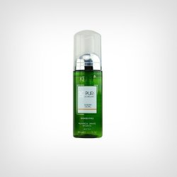 Keune So Pure Air Strong pena 185ml