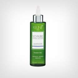 Keune So Pure Calming elixir 150ml