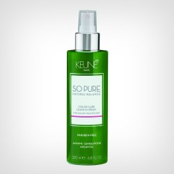 Keune So Pure Color Care leave in 200ml