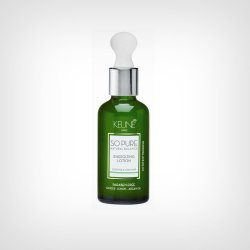 Keune So Pure Energizing losion 45ml