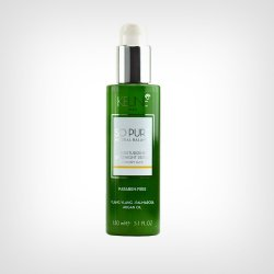 Keune So Pure Moisturizing Overnight Repair serum 150ml