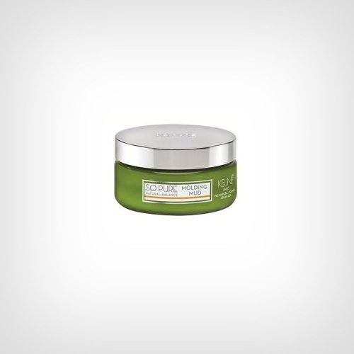 Keune So Pure Molding mud 100ml - Style Link