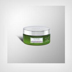 Keune So Pure Recover tretman 200ml
