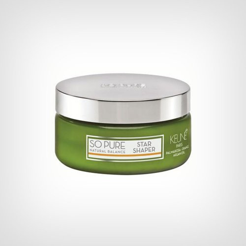 Keune So Pure Stare Shaper krema 100ml - Style Link