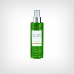 Keune So Pure Texture sprej 200ml