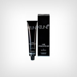 Keune Hairstraightener 85ml