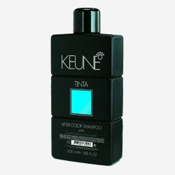 Keune Tinta After Color šampon 1000ml