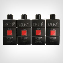 Keune Tinta Color Cream hidrogen