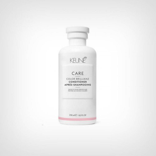 Keune Care Color Brillianz kondicioner - Bojena kosa