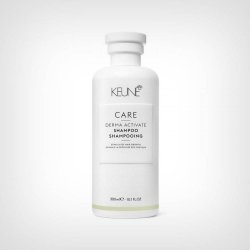Keune Care Derma Activate šampon