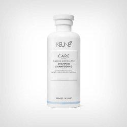 Keune Care Derma Exfoliate šampon