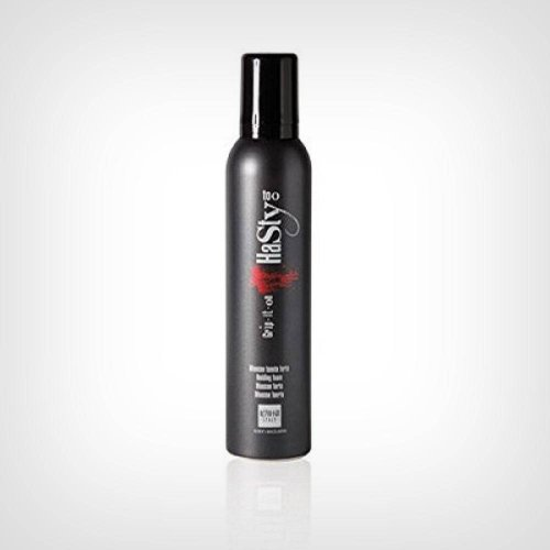 Alter Ego GRIP IT ON Pena za kosu 250ml - Preparati za stajling kose