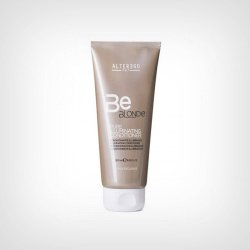 Alter Ego Pure Illuminating regenerator 200ml