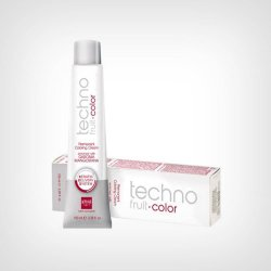 Alter Ego Techno fruit boja za kosu 100ml