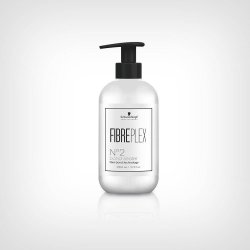 Schwarzkopf Professional Fibreplex No2 Bond Sealer 500ml