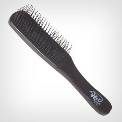 The Wet brush for men