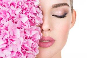 10 razloga zašto je jojoba ulje dobro za vašu kožu
