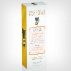 Alfaparf Precious Nature Sicily fluid za bojenu kosu 125ml