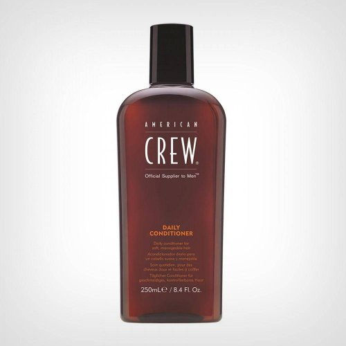 American Crew Daily Conditioner - Nega