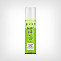 Revlon Equave Kids detangling regenerator 200ml