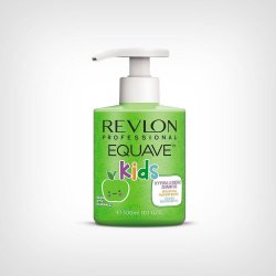 Revlon Equave Kids šampon 300ml