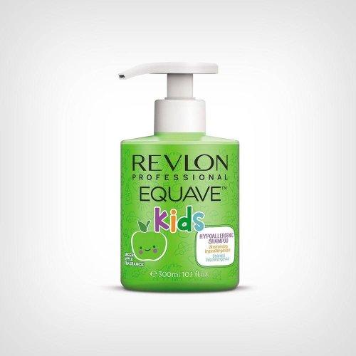 Revlon Equave Kids šampon 300ml - Dečija nega