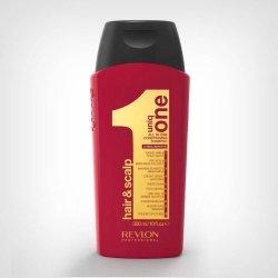 Revlon Uniq One šampon sa regeneratorom 300ml
