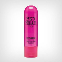 TIGI Bed Head Recharge regenerator