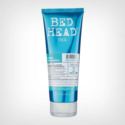TIGI Bed Head Recovery regenerator - Termička zaštita kose