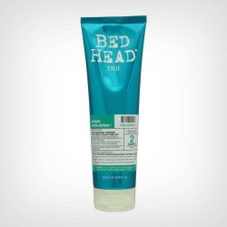 TIGI Bed Head Recovery šampon