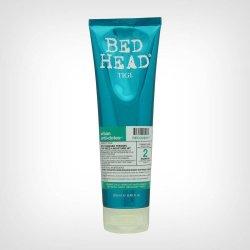 TIGI Bed Head Recovery šampon