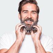 Proizvodi za bradu i brkove