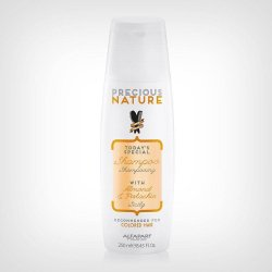 Alfaparf Precious Nature Sicily šampon za bojenu kosu 250ml