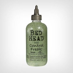 TIGI Bed Head Control freak serum za ispravljanje kose 250ml