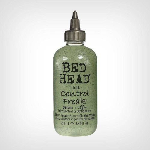 TIGI Bed Head Control freak serum za ispravljanje kose 250ml - Styling